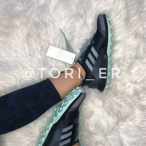 Adidas Women's Shoes NWT
